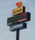Loves sign-crop