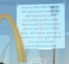 McDs pic-crop