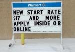 Walmart sign-crop